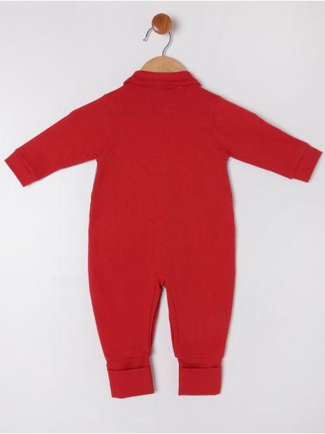 137439-macacao-love-baby-vermelho1