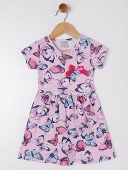 137514-vestido-valeen-kids-rosa