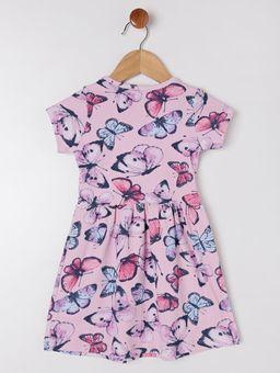 137514-vestido-valeen-kids-rosa1