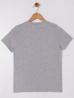 C-\Users\edicao5\Desktop\Produtos-Desktop\137307-camiseta-juv-marvel-mescla