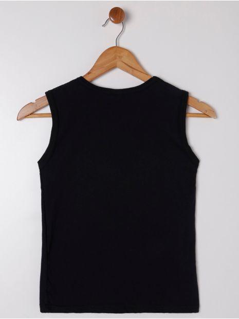 136258-camiseta-reg-juv-lillo-e-co-preto