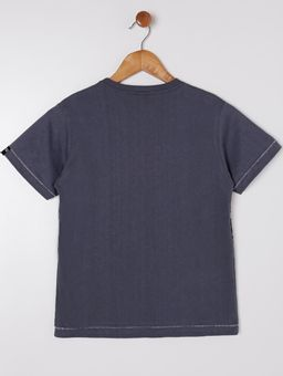 C-\Users\edicao5\Desktop\Produtos-Desktop\137342-camiseta-juv-gloove-chumbo