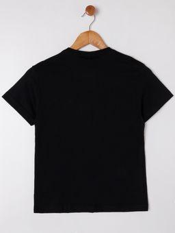 136272-camiseta-juv-ovr-preto1