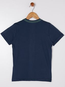 C-\Users\edicao5\Desktop\Produtos-Desktop\137777-camiseta-juv-mormaii-marinho