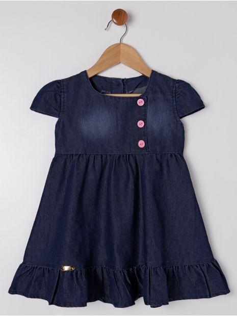 136343-vestido-petit-tathi-azul2