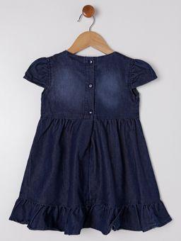 136343-vestido-petit-tathi-azul