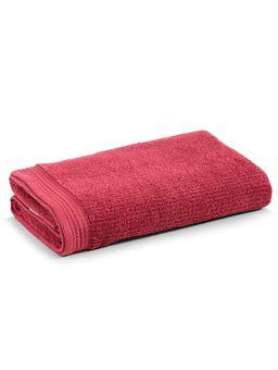 136669-toalha-karsten-imperial-rosa-malaga-pompeia-02