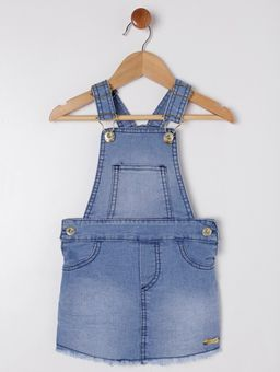 136349-jardineira-jeans-petit-tathi-azul2