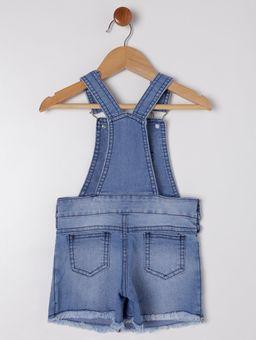 136349-jardineira-jeans-petit-tathi-azul
