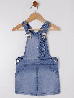 136351-jardineira-jeans-meigo-olhar-azul2