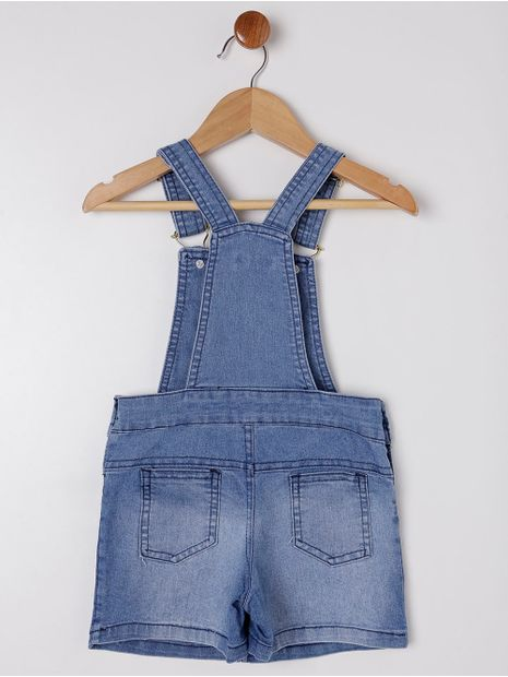 136351-jardineira-jeans-meigo-olhar-azul