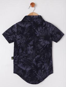 C-\Users\edicao5\Desktop\Produtos-Desktop\135418-camisa-colisao-marinho