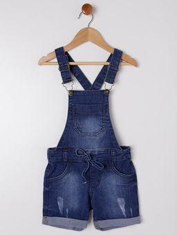 136353-jardineira-jeans-turma-da-vivi-azul2