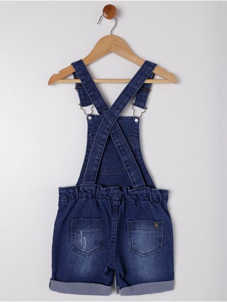 136353-jardineira-jeans-turma-da-vivi-azul