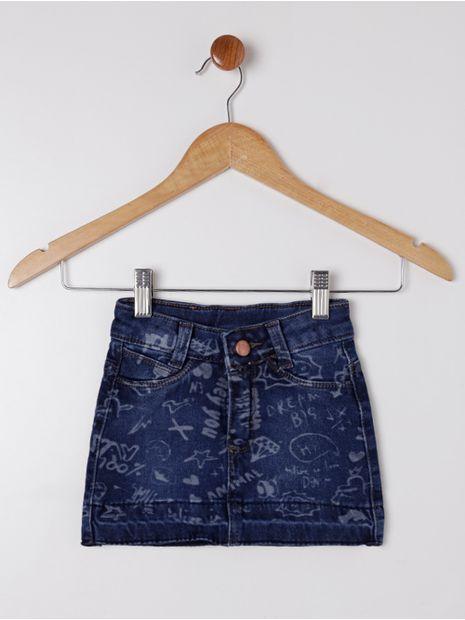 136367-saia-jeans-juju-bandeira-azul2
