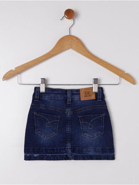 136367-saia-jeans-juju-bandeira-azul
