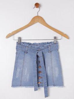 136370-saia-jeans-juv-juju-bandeira-azul