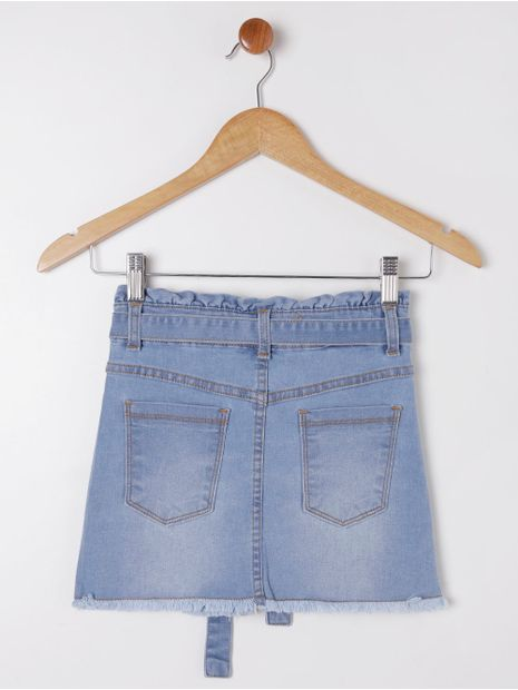 136370-saia-jeans-juv-juju-bandeira-azul1
