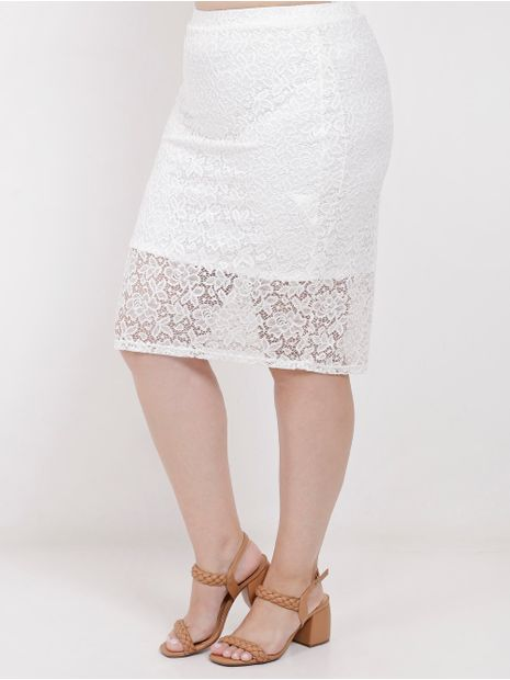 115007-saia-autentique-branco3
