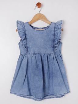 136406-vestido-zanffer-azul