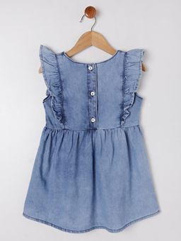 136406-vestido-zanffer-azul1