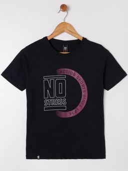 136412-camiseta-juv-no-stress-preto