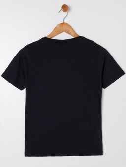 136412-camiseta-juv-no-stress-preto1