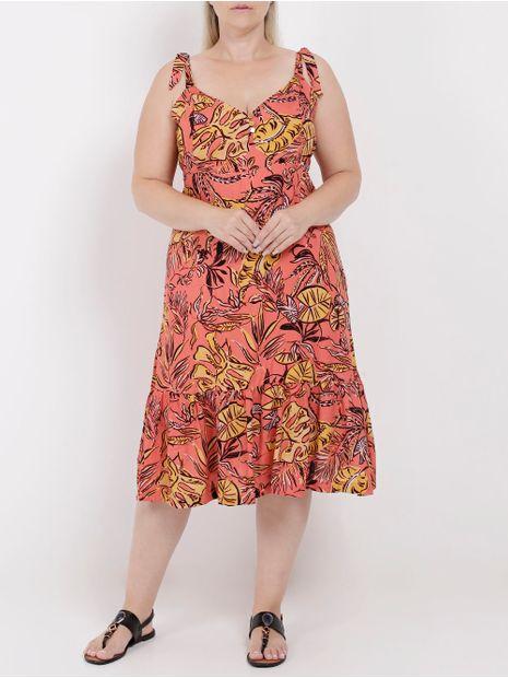 126946-vestido-agton-coral2