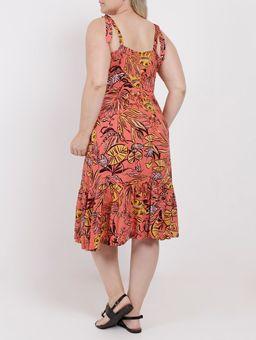 126946-vestido-agton-coral