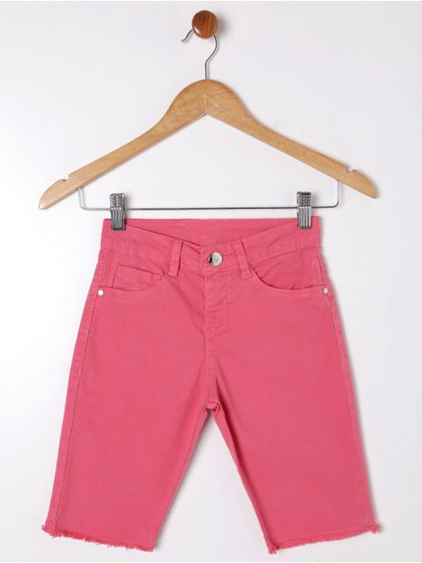 136190-bermuda-jeans-juv-akiyoshi-pink2