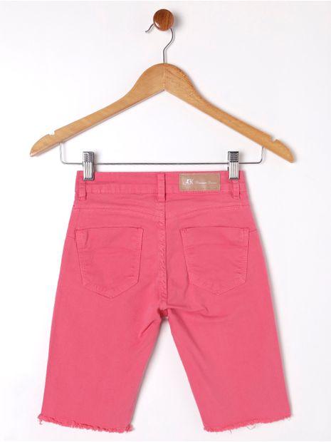 136190-bermuda-jeans-juv-akiyoshi-pink