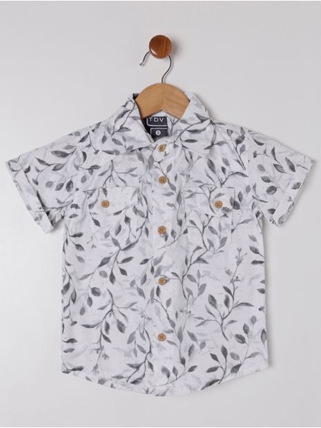 136197-camisa-tdv-branco2