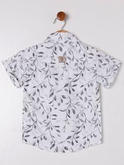 136197-camisa-tdv-branco
