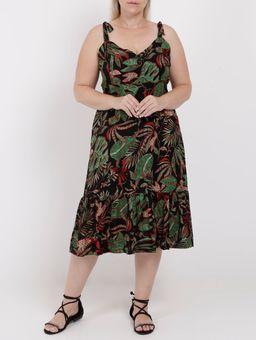 126946-vestido-agton-viscose-preto2