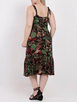 126946-vestido-agton-viscose-preto3