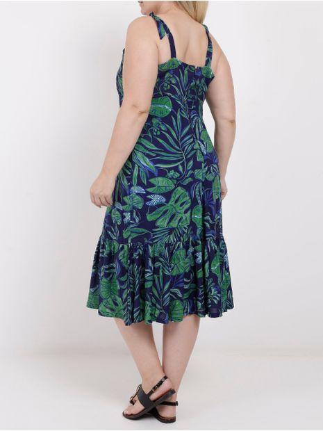 126946-vestido-tec-plano-agton-marinho-pompeia-02