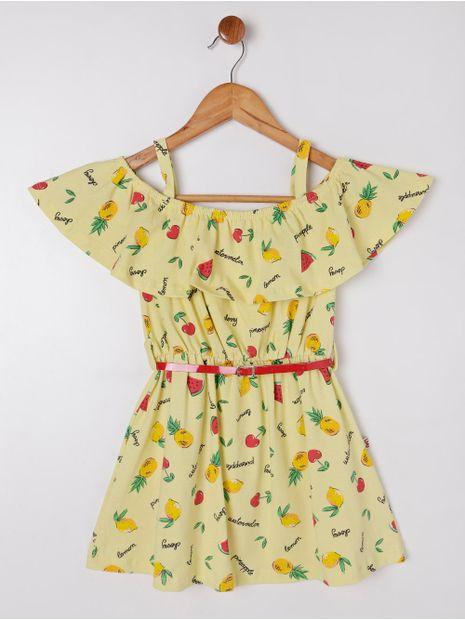 136451-vestido-livy-amarelo