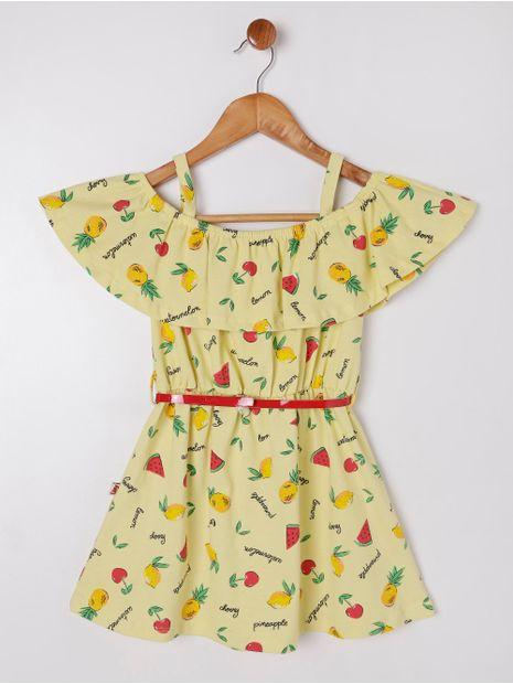 136451-vestido-livy-amarelo1