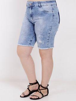 135548-bermuda-jeans-vizzy-azul2