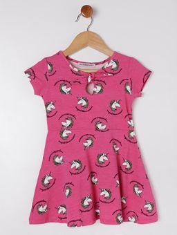 136468-vestido-perfume-de-boneca-pink