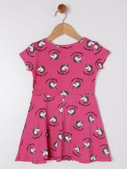 136468-vestido-perfume-de-boneca-pink1