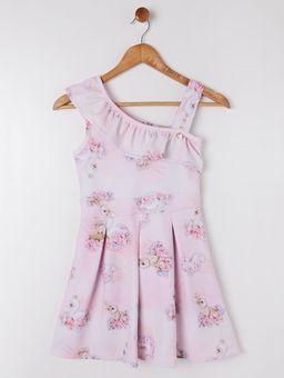 136510-vestido-ding-dang-rosa