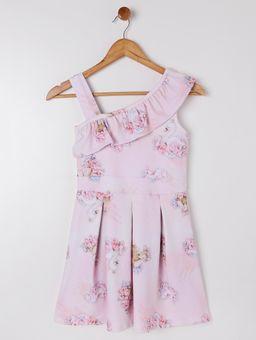 136510-vestido-ding-dang-rosa1