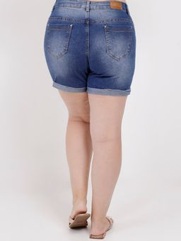 135570-short-jeans-plus-size-amuage-azul2