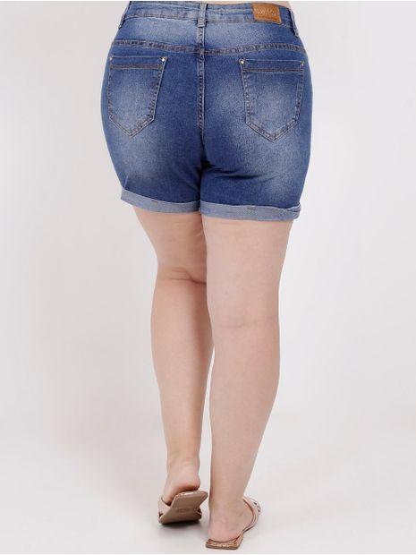135570-short-jeans-plus-size-amuage-azul2