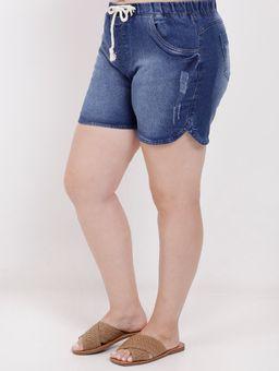C-\Users\edicao5\Desktop\Produtos-Desktop\138125-short-jeans-romast-azul