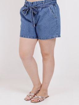 135589-short-jeans-plus-size-play-denim-clochard-azul3