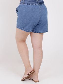 135589-short-jeans-plus-size-play-denim-clochard-azul2