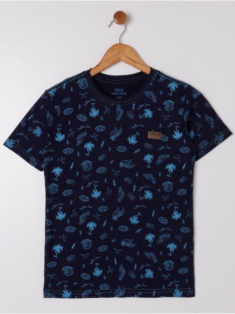137123-camiseta-juv-vels-marinho