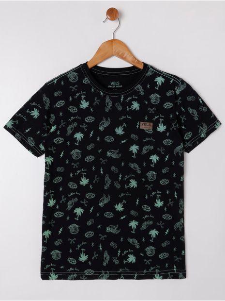 137123-camiseta-juv-vels-preto